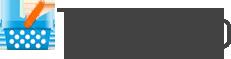 幻想仙俠 - 遊戲中心 加入會員拿虛寶